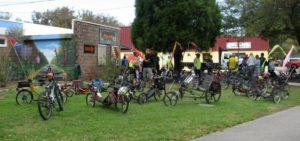 2017-side-lot-trikes-trailside-bike-shop